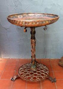 birdbath-2-copper-brass-70cm-h-x-53cm-w